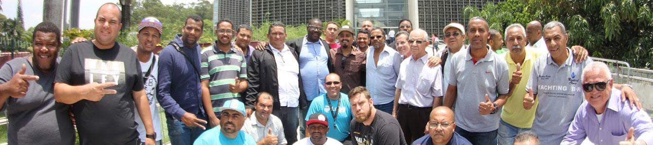 SindimotoSP barra fundação de sindicato